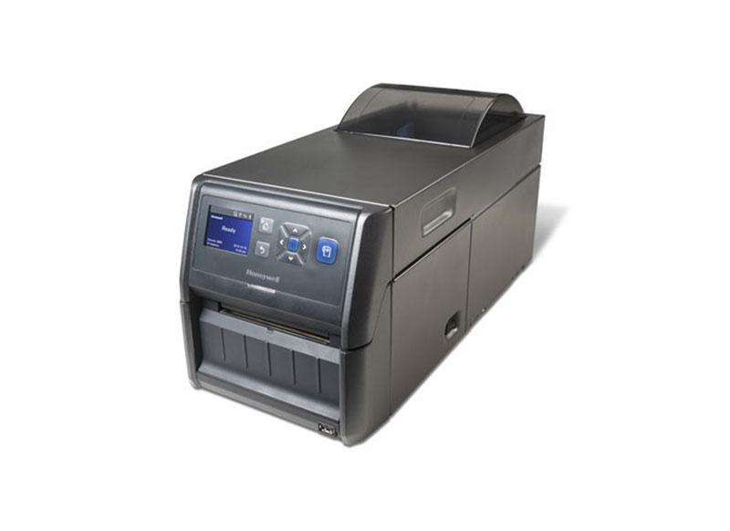 Intermec PD43 Light Industrial Thermal Printer