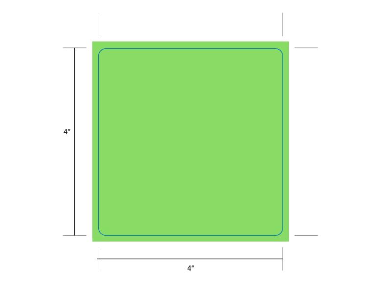 "<span class=""dojodigital_toggle_title"">Green</span>"