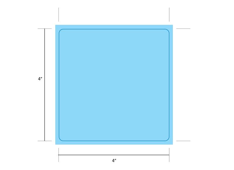 "<span class=""dojodigital_toggle_title"">Blue</span>"
