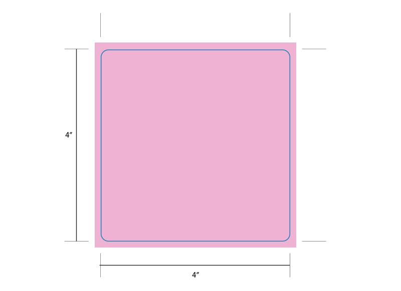 "<span class=""dojodigital_toggle_title"">Light Pink</span>"