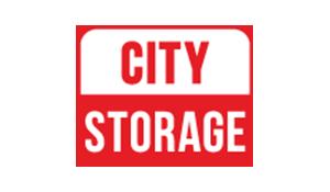 City Tire Storage