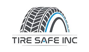 Tire Safe
