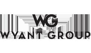 Wyant Group